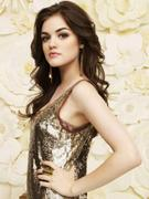 http://img22.imagevenue.com/loc338/th_88942_Lucy_Hale_Pretty_little_Liars_Season_2_Photo_Shooting_03_122_338lo.jpg