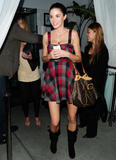 th_64254_celebrity-paradise.com-The_Elder-Jayde_Nicole_2009-12-16_-_at_Villa_Blanca_in_Los_Angeles_842_122_364lo.jpg