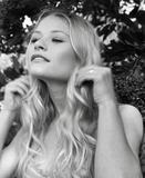 Emilie De Ravin fake? Foto 97 (Эмили Де Рэйвин  Фото 97)