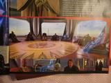 Diorama STAR WARS : La Salle Du Conseil Des Jedi Th_66037_01_123_383lo