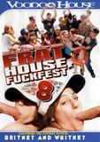 th 32676 Frat House Fuckfest 8 123 441lo Frat House Fuckfest 8