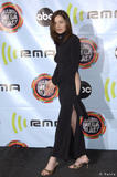 Kim Delaney 2001 Radio Music Awards Foto 17 (Ким Делани  Фото 17)