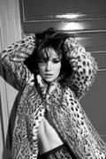 http://img22.imagevenue.com/loc479/th_36851_Natalia_Oreiro_BLA_Magazine_Photoshoot_2010_1_122_479lo.jpg
