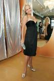 Kristin Chenoweth Drama Desk Awards Foto 100 (������� ������� Drama Desk ������� ���� 100)