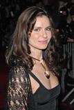 "Florencia Lozano - ""Perfect Stranger"" red-carpet arrivals, Zeigfeld Theater, NYC, 04/10/2007"