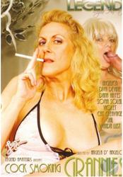 th 05169 84312b 123 510lo - Cock Smoking Grannies