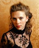Scarlett Johansson Old stuffs Foto 1000 (Скарлет Йоханссен Старая питания Фото 1000)