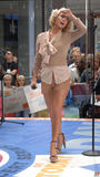 Jessica Simpson Without tags Foto 1014 (Джессика Симпсон Без меток Фото 1014)