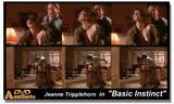 Jeanne Tripplehorn CWTV.com Foto 2 (Джинн Трипплхорн  Фото 2)