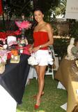 th_119_305_2004_The_W_Hollywood_Yard_Sale_presented_by_Guess_03.jpg