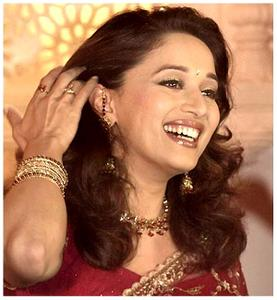 madhuri dixit, high-res