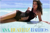 Ana Beatriz Barros eh shut up and get naked Foto 126 (Ана Биатрис Баррош  Фото 126)