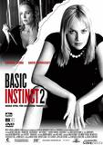basic_instinct_2_neues_spiel_fuer_catherine_tramell_front_cover.jpg
