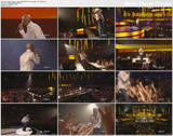 2009 CMT Music Awards - X4 - HD 1080i
