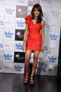 Bipasha Basu - 'Love Yourself' Fitness DVD Launch @ JW Mariott in Mumbai 2/4/10 - x4 HQ