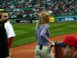 Erin Andrews ESPN Sideline Whore Foto 22 (Ерин Ендрюс ESPN Sideline шлюха Фото 22)