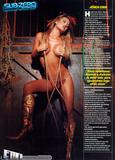 Revista Hombre Th_86087_Sub-ZeroScans_Cirio_Hombre0003_123_648lo