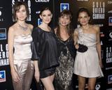 Famous Spanish actress Pilar Lopez De Ayala: Foto 3 (��������� ��������� ������� ����� ����� �� �����: ���� 3)