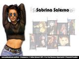 Sabrina Salerno (click Here) Foto 72 (Сабрина Салерно (щелкните здесь) Фото 72)
