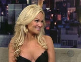 Kristin Chenoweth Just saw her on Leno and she is funny as hell. One of those everybody like her girls... ok maybe she could get annoying but still she was hilarious Foto 57 (������� ������� ������ ������ �� �� ����, � ��� �������, ��� ��.  ���� 57)