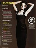 Anne Hathaway  Golden Globe Awards Foto 199 (Энн Хэтэуэй Золотой глобус Фото 199)