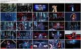 Janet Jackson - X Factor - 6th December 09