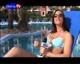 Sophie De Baets  - Liberty TV Th_22282_0708101251_0_122_705lo
