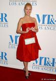 Kristin Chenoweth Drama Desk Awards Foto 121 (Кристин Ченовет Drama Desk награды Фото 121)