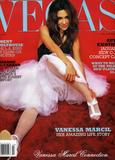 Vanessa Marcil Las Vegas and Maxim HQ Scans: Foto 90 (Ванесса Марсил Лас-Вегас и Максим HQ сканирования: Фото 90)