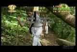 Yesica Toscanini_Fashion Tv photoshooting video