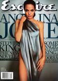 [Imagen: th_66492_Celebutopia-Angelina_Jolie-Esqu..._743lo.jpg]