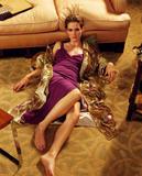Steven Meisel photoshoot - Promo Pictures: Foto 155 ( - Промо фотографии: Фото 155)