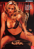 Abi Titmuss Sept. Zoo Magazine Foto 279 (��� ������� �������� ������� ������ ���� 279)