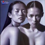 Zhang Ziyi oh ok, i feel bad so here ya go: Foto 2 (���� ���� Oh OK, � �������� ���� ����� ��� ��� � �����: ���� 2)