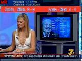 [IMG]http://img22.imagevenue.com/loc778/th_22327_Simona_Tironi_-_Diretta_Stadio_071003_01_by_mcol_123_778lo.jpg[/IMG]