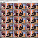 Ruth Langsford | Alan Titchmarsh Show short clip 19-09-08 | RS | 3MB