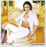 Vanity Fair - April 2008 (4-2008) United States - Elle (FR) 01/2007 Foto 280 (Vanity Fair - апрель 2008 (4-2008) сша -  Фото 280)