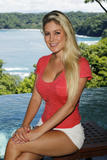 th 14679 Heidiry6 122 81lo Heidi Montag is awesome!