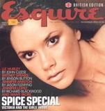 Esquire 2000 Th_07957_esquire_2000_122_811lo