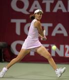 th_32388_77075_Martina_Hingis_WTA_Qatar_Open_01.jpg