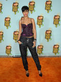http://img22.imagevenue.com/loc843/th_37121_Celebutopia-Rihanna-Nickelodeon87s_2008_Kids16_Choice_Awards_Arrivals-01_122_843lo.jpg