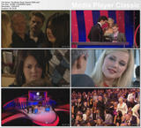 The British Soap Awards 2008 - Hannah Spearrit, Eastenders Girls etc.