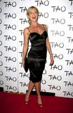"Julie Benz @ TAO nightclub to celebrate the new season premiere of ""Dexter"", October 4 - 12HQ"