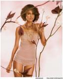 Intimissimi Underwear Spring 2008 [Irina (Sheik) Shaykhilsamova x31] - Download Foto 57 (Intimissimi белье весна 2008 [Ирина Шайхлисламова (Шейк) x31] - Загрузка Фото 57)