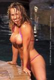 Monica Starr