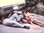 Catherine Bach Daisy Duke vidcap request