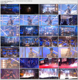 Rihanna - Rehab - 11.23.08 - American Music Awards (HDTV-720p + Pics)