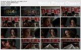 WINONA RYDER Topless sex scene in new film *Video*