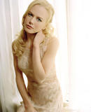 Nicole Kidman 10 new UHQ: Foto 65 (Николь Кидман 10 новых UHQ: Фото 65)
