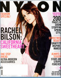 Rachel Bilson Just the one... Foto 403 (Рэйчэл Билсон Just One ... Фото 403)
